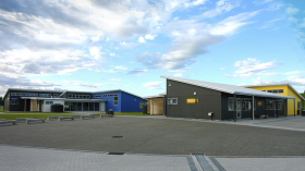 Te Totara Primary School