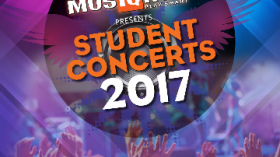 Nationwide Student Concerts